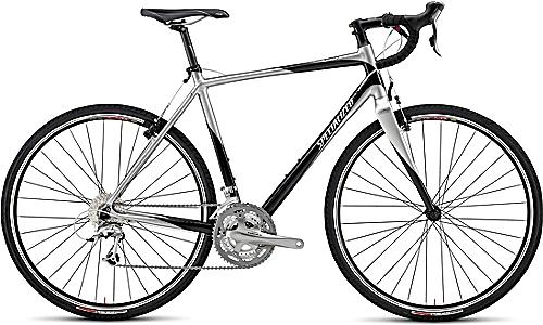 Picture of Recalled 2011 TriCross Sport Bicycle