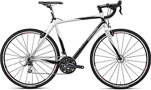 Picture of Recalled 2011 TriCross Comp Bicycle