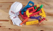 Picture of Kohl's  Workshop Tool Set