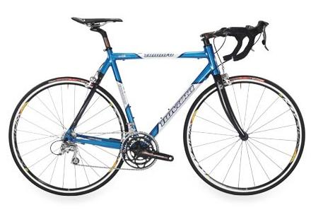 Bikes Rei Bicycles Recalled by REI Due