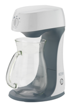 Picture of Recalled Iced Tea Maker