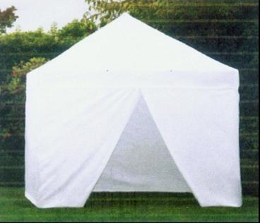 Picture of Recalled Active Leisure Tent