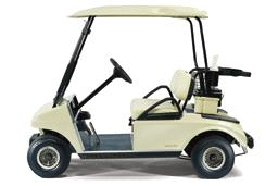 Picture of DS Electric Golf Car IQ System / PowerDrive, System 48, AQ, 1137-227664 to 1139-232150