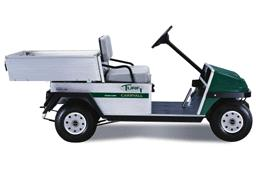 Picture of Carryall 1, Carryall Turf 1, FD/FG/HD/HG, 1137-227446 to 1139-233202