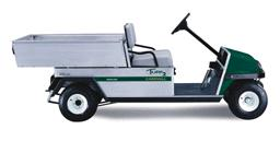 Picture of Carryall 2, Carryall 2 Plus, Turf 2, Turf 2 Plus, EG/PG/QB/QT/RG, 1137-227426 to 1139-233129