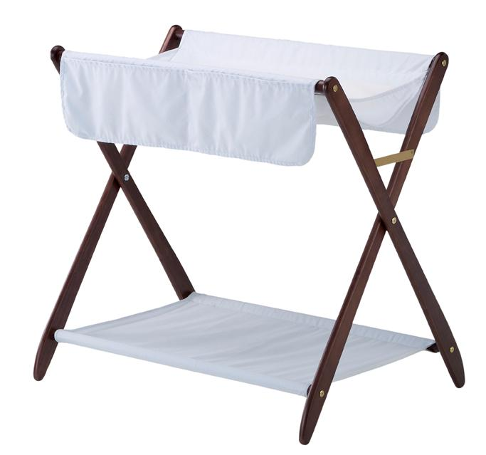 Scandinavian Child Recalls Cariboo™ Baby Changing Tables Due to ...