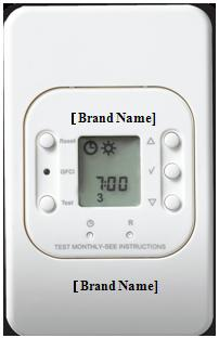 Heating System Thermostats Recalled By Oj Electronics Due