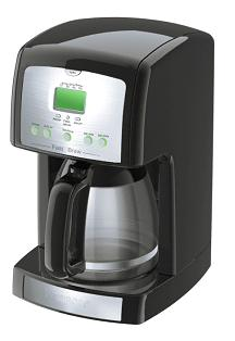 Coffee Makers Recalled by Sears Due to Fire and Burn Hazards CPSC.gov