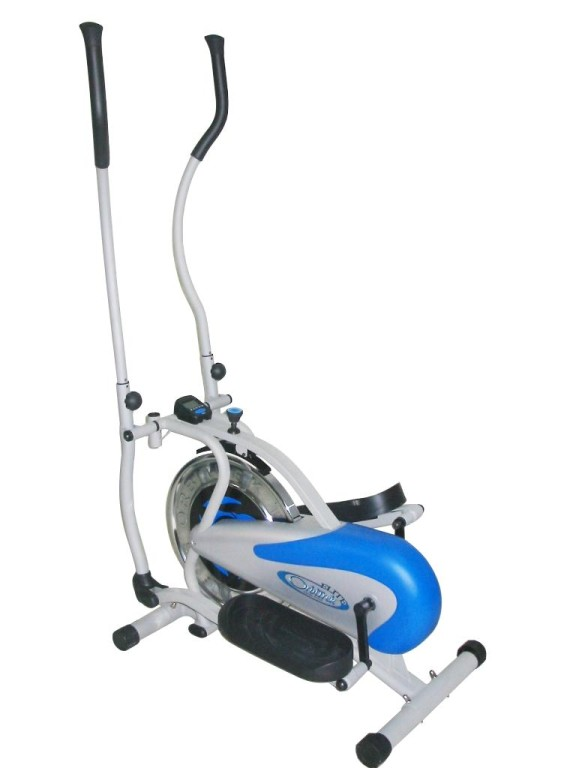 Picture of Recalled Elliptical Exercise Gliders
