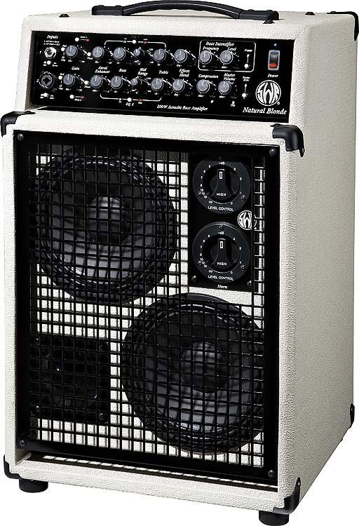 bass amplifiers recalled by fender musical instruments due to fire hazard. Black Bedroom Furniture Sets. Home Design Ideas