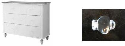 Ikea Recalls To Repair Chest Of Drawers Due To Laceration