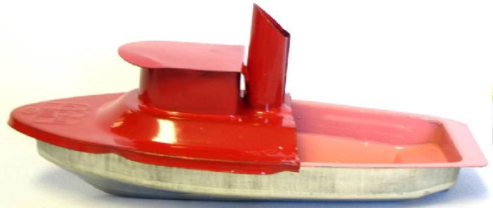 Picture of Recalled Hut Pop Pop Boat