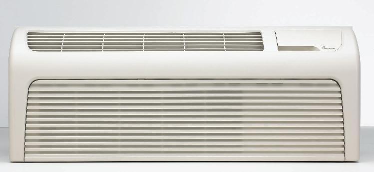 Wall Air Conditioner Amana Through Wall Air Conditioner