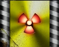 Electronic Product Radiation