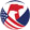 CPSC Seal - Small