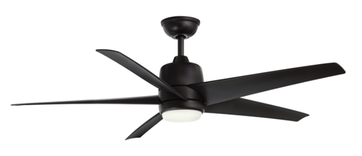 King Of Fans Recalls Hampton Bay Mara Ceiling Fans Due To Injury Hazard Sold Exclusively At Home Depot Cpsc Gov