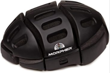 CPSC and Morpher Warn Consumers to Stop Using and Dispose of Bicycle Helmets Due to Risk of Head Injury; Recalling Firm is Unable to Conduct Recall (Recall Alert) thumbnail