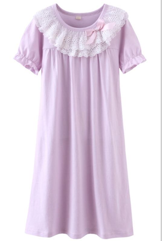 ASHERANGEL Recalls Children\'s Sleepwear Due to Violation of Federal ...