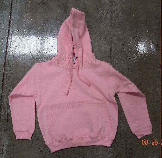 Picture of Recalled Sweatshirt - Pink