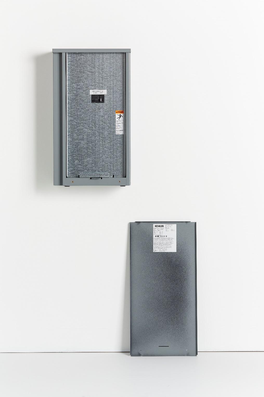 Kohler Recalls Automatic Transfer Switches for Kohler Generators Due