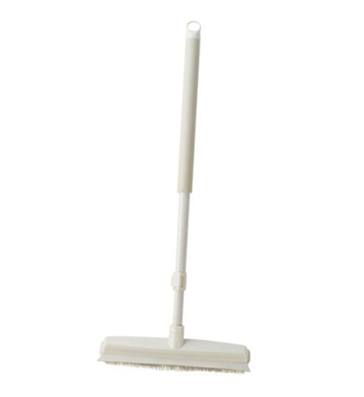 image of Rubber Brooms