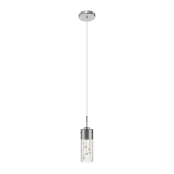 Kichler Lighting Recalls Pendant Lights Due To Fire Hazard