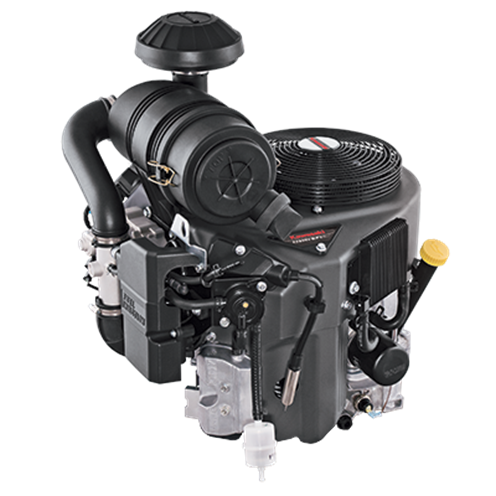 Recalled Kawasaki FX850V-EFI General Purpose Engine