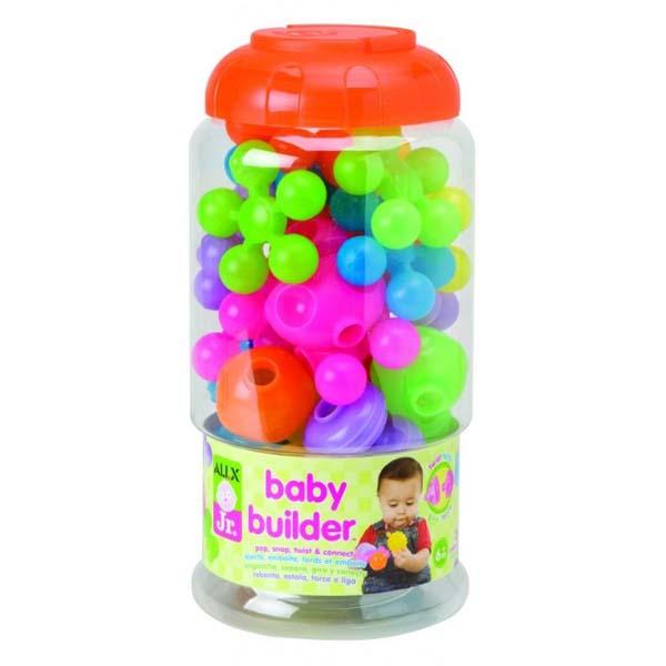 Baby Builder.
