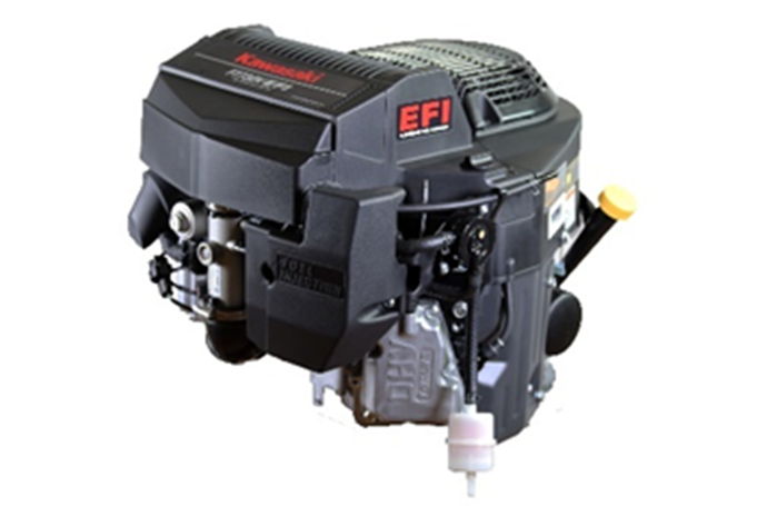 Recalled Kawasaki FT730V-EFI General Purpose Engine