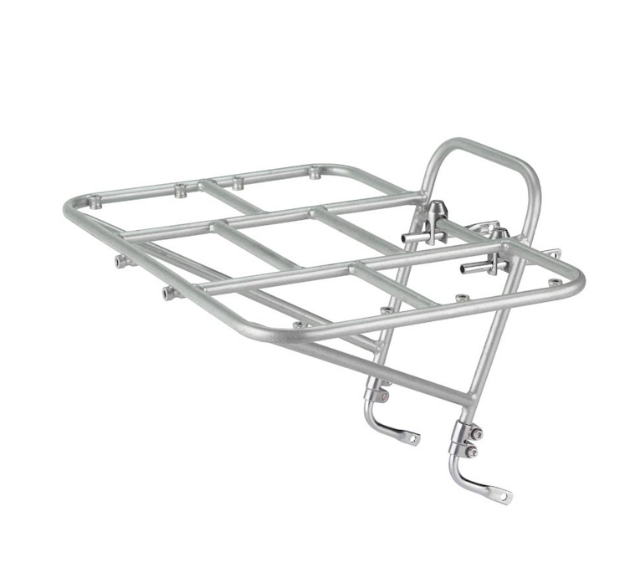 image of Surly front bicycle racks
