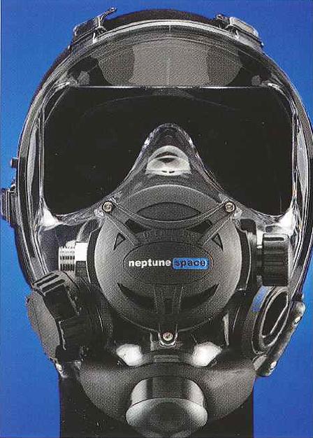 Neptune space black (33373)