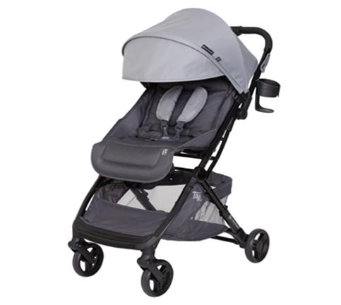 Recalled Tango Mini Stroller