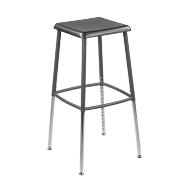 Recalled Stand2Learn Stool