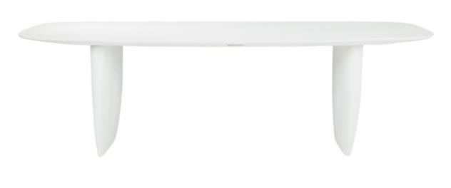 image of Bordo and Bordo XL dining tables