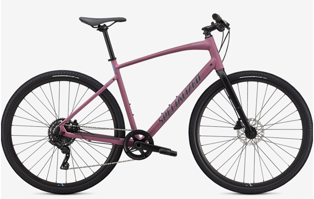 Recalled 2020 SIRRUS X 3.0 Bicycle