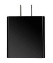 "image of Belkin ""Portable Wireless Charger + Stand Special Edition"""