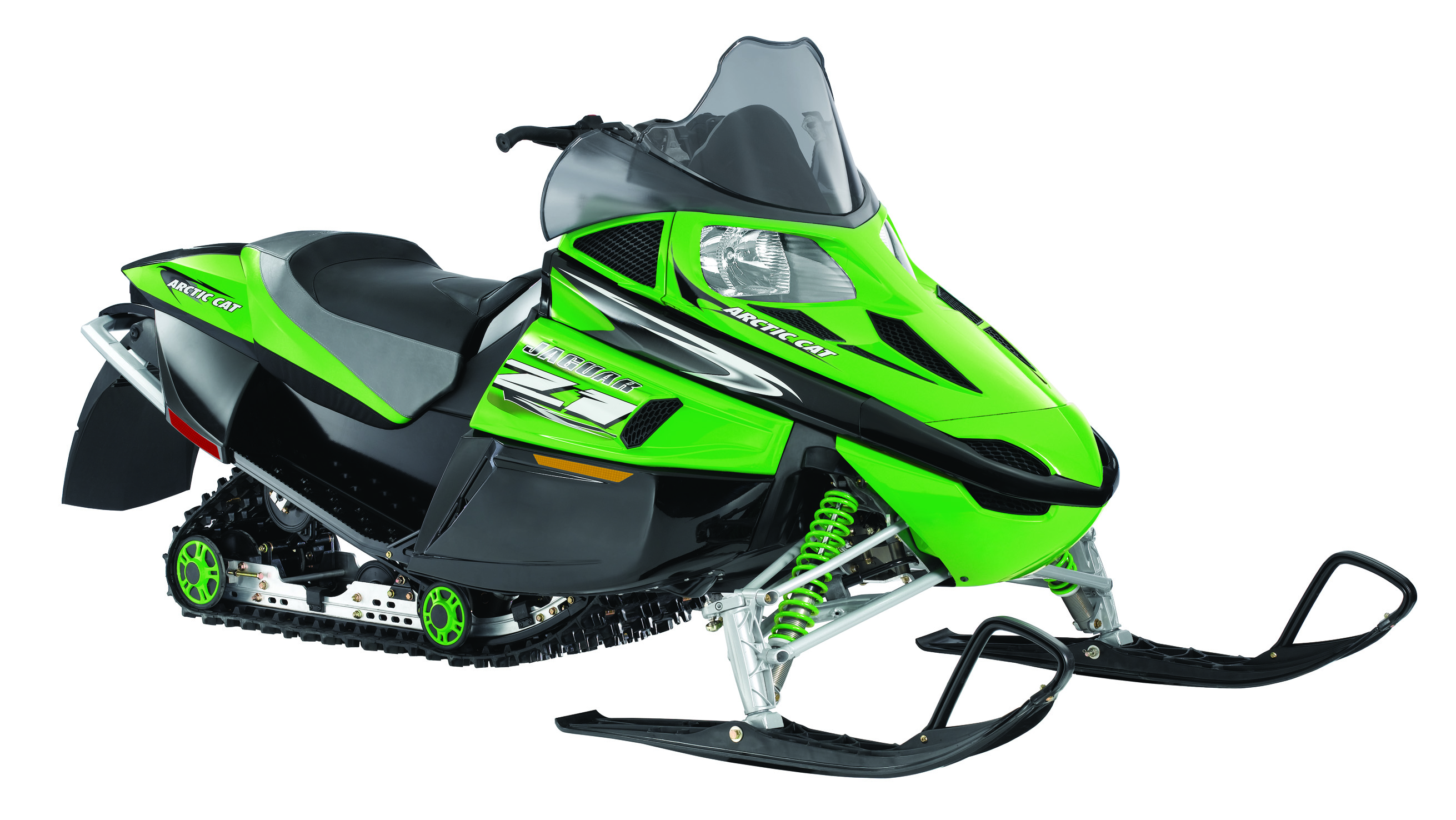 Arctic Cat Recalls Snowmobiles Due To Fire Hazard Recall Alert