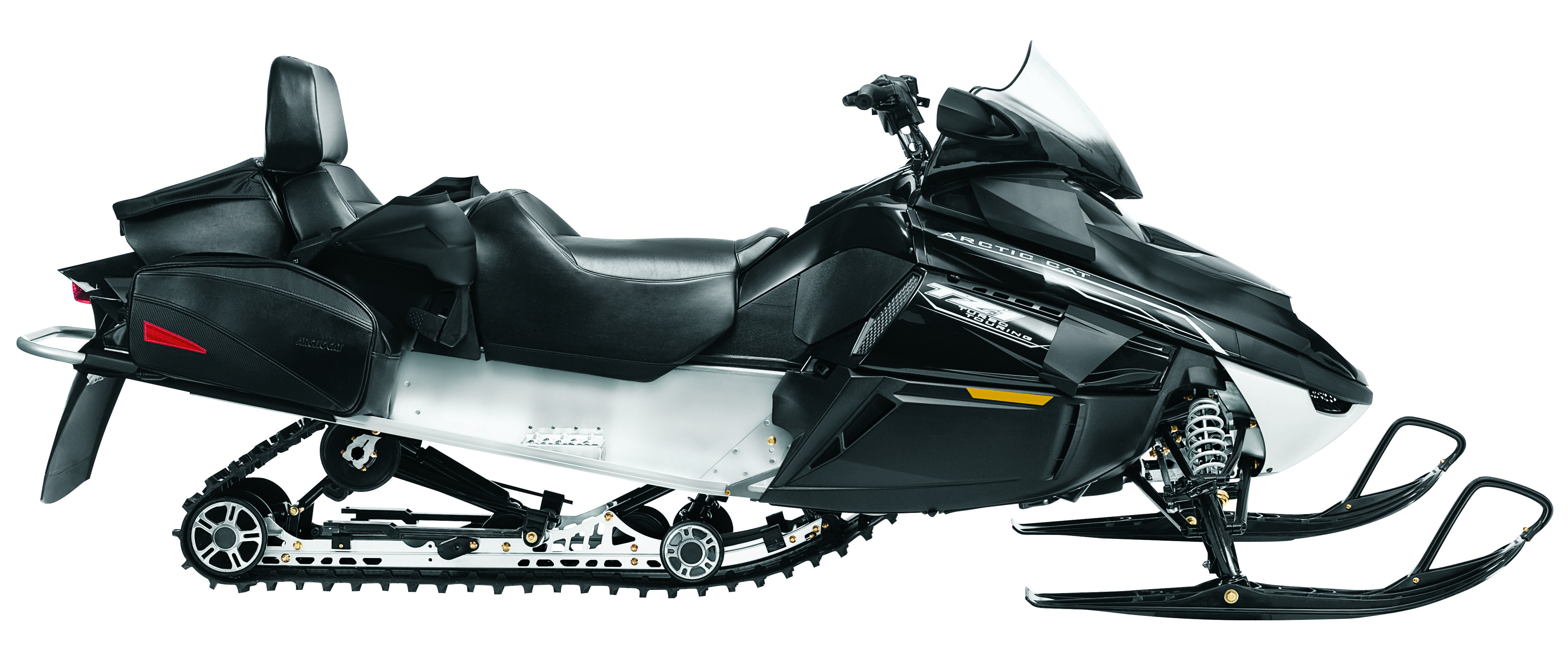 Arctic Cat Recalls Snowmobiles Due To Fire Hazard Recall Alert 2014 Ski Doo Snowmobile Headlight Wiring Diagram Model Year 2009 Tz1 Turbo