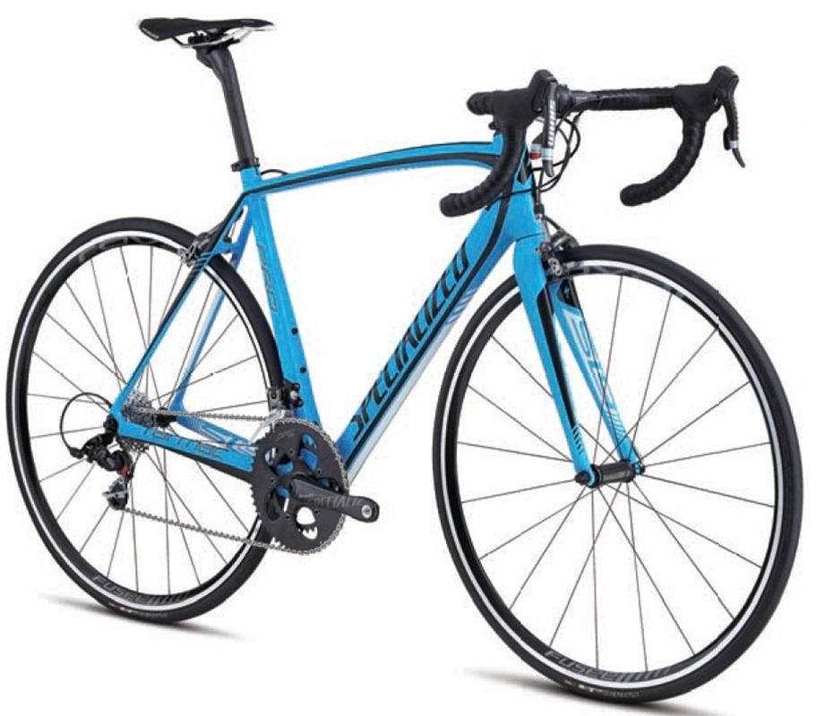 Specialized Bicycle Components Recalls Bicycles Due to Fall Hazard ...