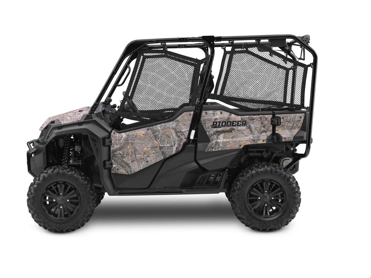 american honda recalls recreational off highway vehicles due to risk of injury recall alert. Black Bedroom Furniture Sets. Home Design Ideas
