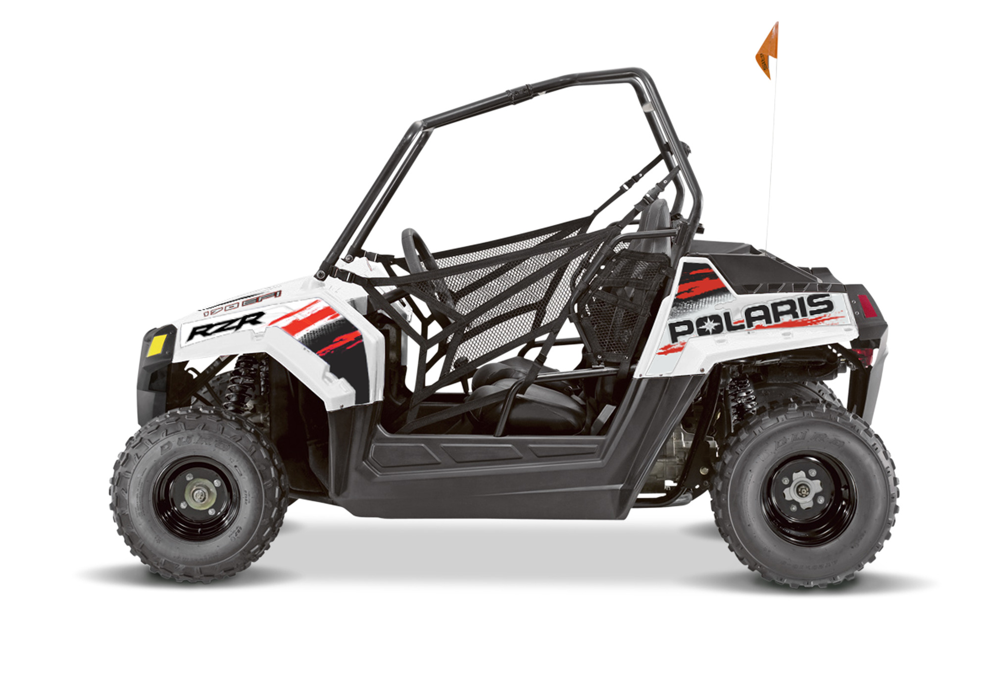 06aff66d9aa Polaris Recalls RZR 170 Recreational Off-Highway Vehicles Due to ...