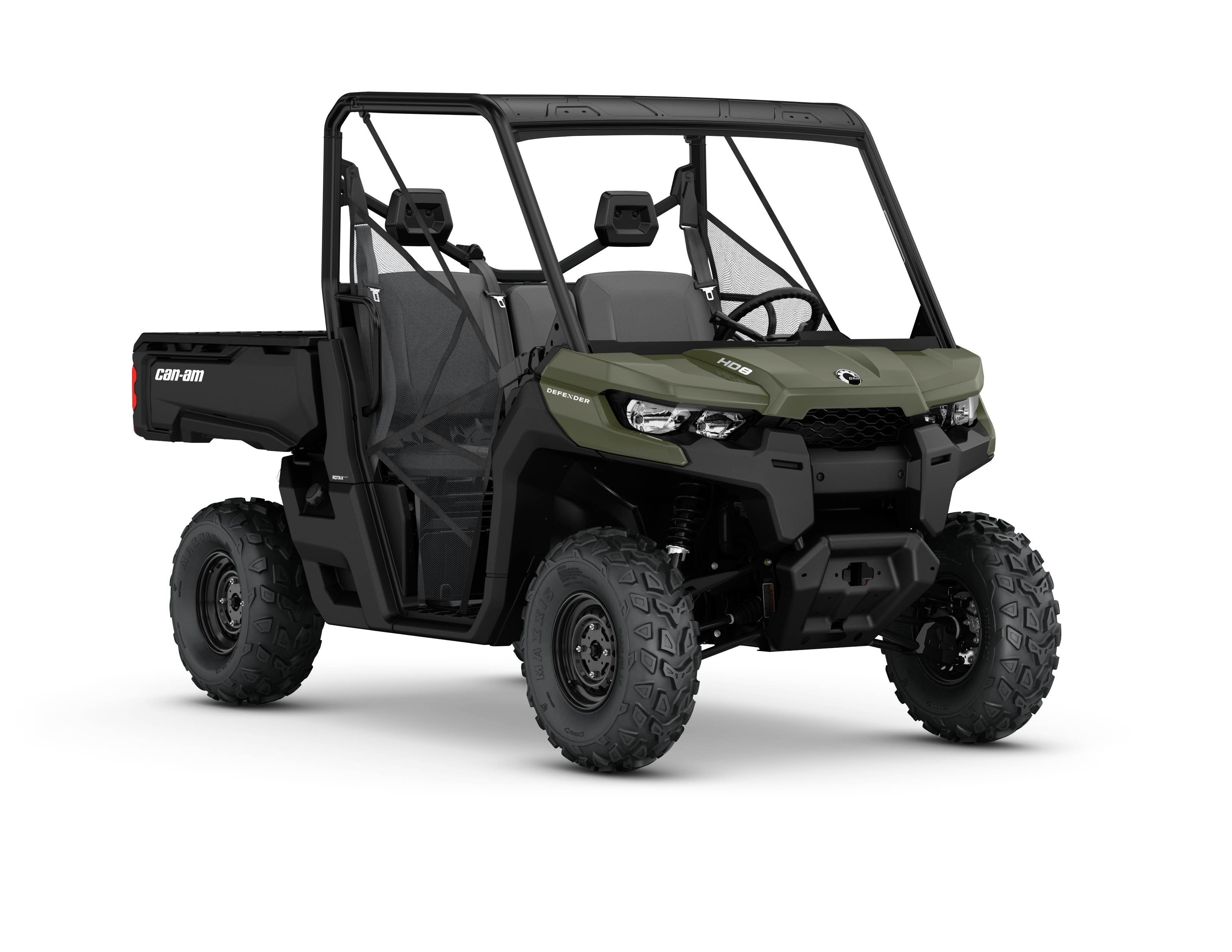 brp recalls side by side off road vehicles due to injury hazard recall alert. Black Bedroom Furniture Sets. Home Design Ideas