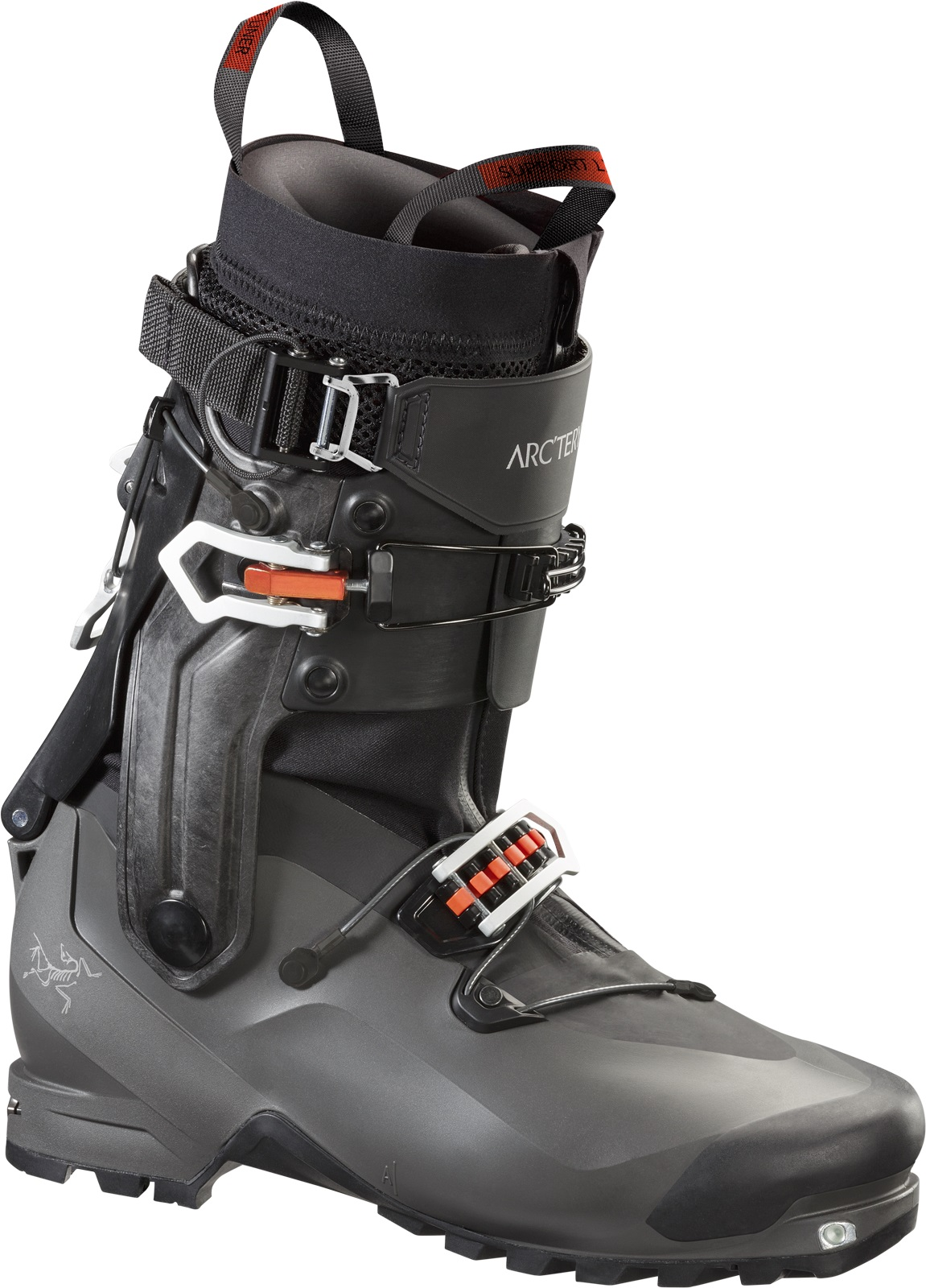 Procline Lite Ski Mountaineering Boot Men's