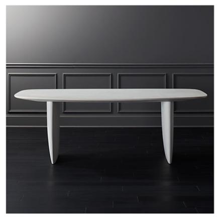 Recalled Bordo XL Table