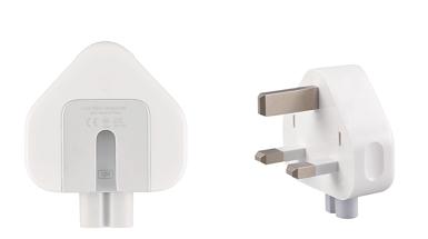 image of Apple AC World Travel Adapter Kits