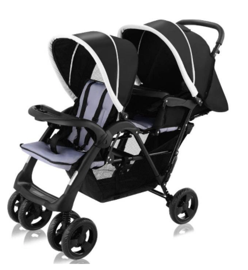 image of Baby Strollers