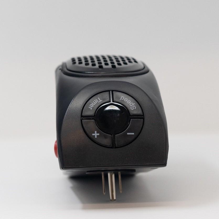 image of Portable mini heaters