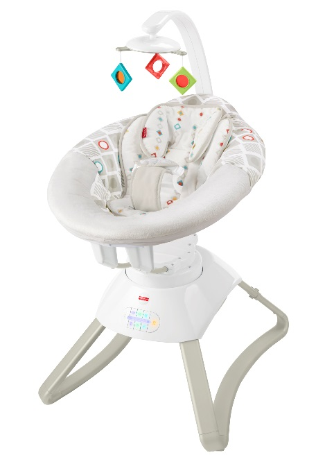 Fisher Price Recalls Infant Motion Seats Due To Fire Hazard Cpsc Gov