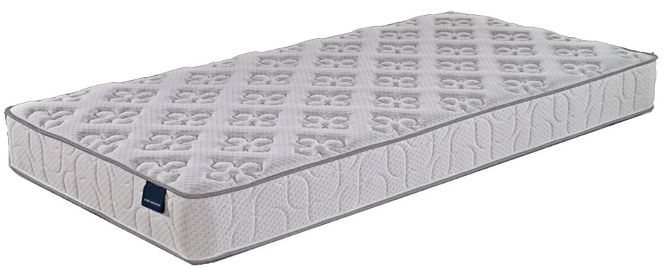 of buyer structure best amazon and guide lucid july s mattress reviews cheap mattresses
