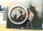 Firework Video Image